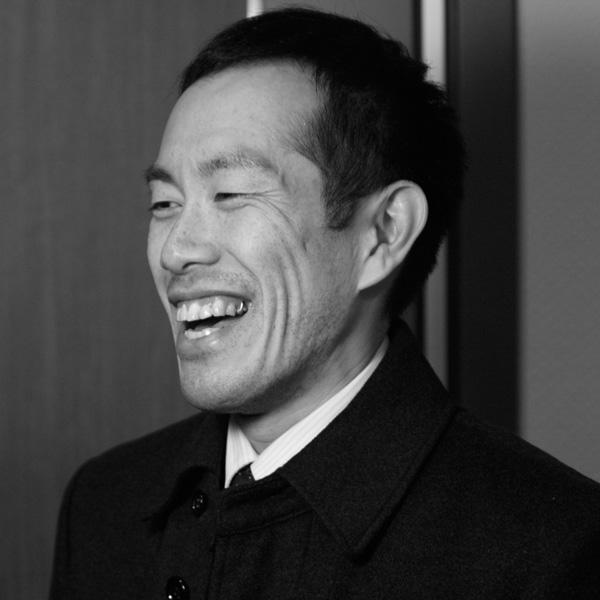瀬川 智紀 先生