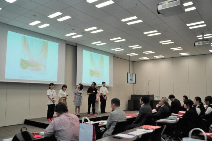 角川ドワンゴ学園 N高等学校