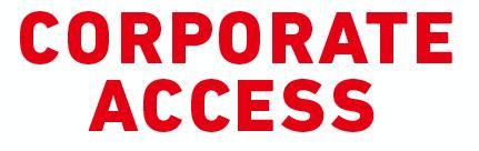 探究学習プログラム「クエストエデュケーション」企業探究コース「コーポレートアクセス」
