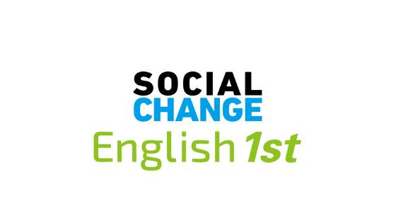 英語による探究学習プログラム「ソーシャルチェンジ・イングリッシュ1st!」を海外に提供開始、期間限定無料提供。