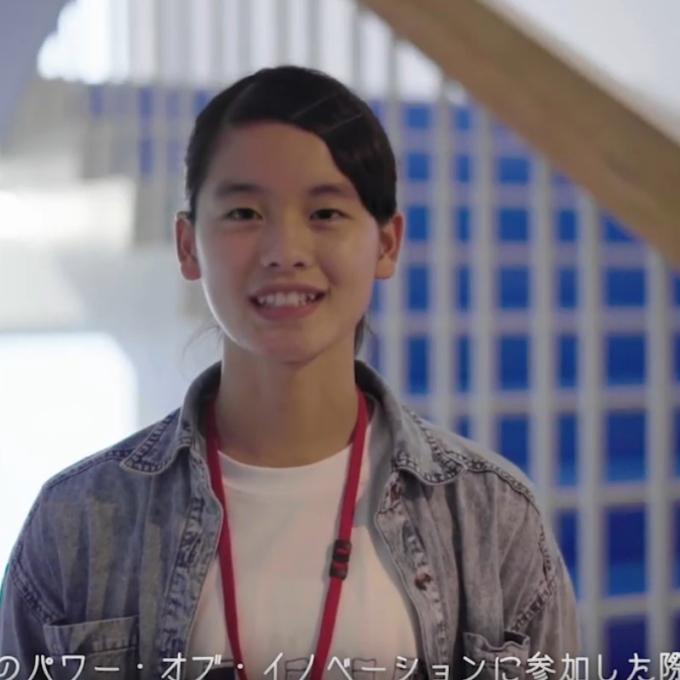 「第4回 パワー・オブ・イノベーション2019 in 東北(東北POI)」のダイジェスト動画が完成しました!