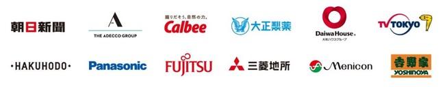 【プレスリリース】初の完全オンライン開催!日本最大規模の探究学習の祭典「クエストカップ2021 全国大会」過去最大の3,587作品のエントリーから出場チーム決定!