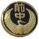 【プレスリリース】名古屋市教育委員会「ナゴヤ・スクール・イノベーション事業」に採択され、前津中学校にて「自分らしく生きる」学校づくりを3社共同で実践します。
